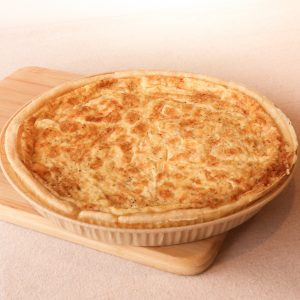 large-seasonal-quiche
